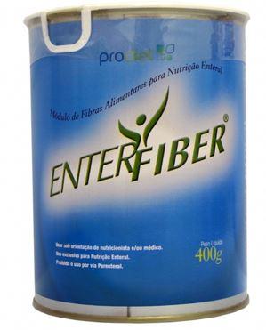 enterfiber