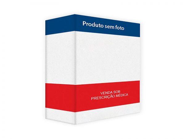 Enantato de Noretisterona 50 mg + Valerato de Estradiol 5 mg – 1 Ampola com Seringa 1
