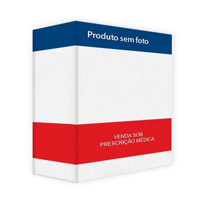 Dexa - Citoneurin Nff Solução Injetável com 3 Ampolas 3 ml