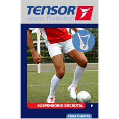 Suspensório Escrotal - Tensor