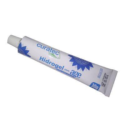 Curatec Hidrogel - 30g