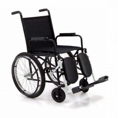 Cadeira De Rodas Infantil Repan c/ Elevação de Panturrilha - CDS