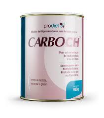 carboch