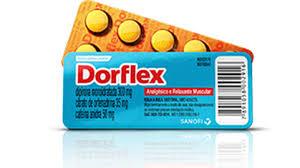 dorflex 2