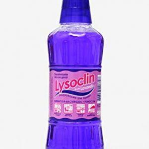 Lysoclin Bruto Lavanda 1 ...