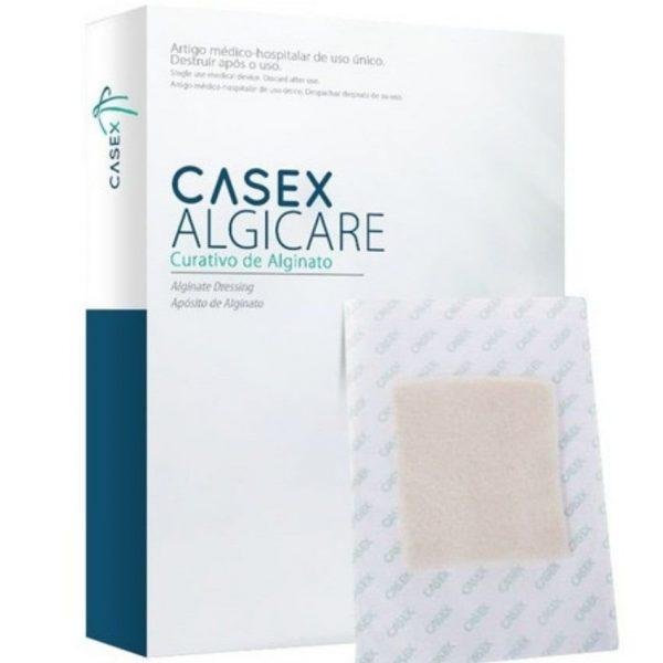 Casex