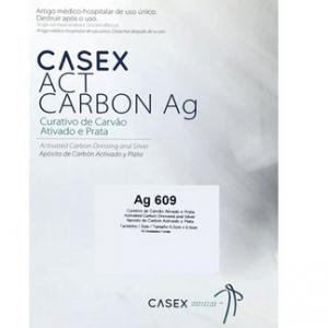 CURATIVO – CASEX &#...
